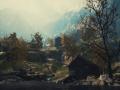 《尸灵》Draugen游戏截图-9