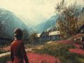 《尸灵》Draugen游戏截图-10