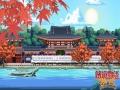 《铁道物语:陆王》游戏截图-5小图