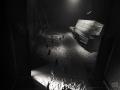 《层层恐惧2》游戏壁纸-1