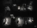 《层层恐惧2》游戏壁纸-3