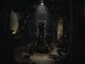 《层层恐惧2》游戏壁纸-8