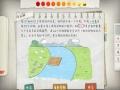 《作业疯了》游戏截图-8