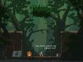 《跳跃之王》游戏截图-1