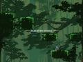 《跳跃之王》游戏截图-3