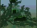 《跳跃之王》游戏截图-4