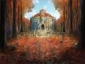 《加雷利亚的地下迷宫与魔女的旅团》游戏截图-1