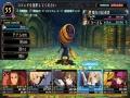《加雷利亚的地下迷宫与魔女的旅团》游戏截图-4