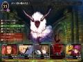 《加雷利亚的地下迷宫与魔女的旅团》游戏截图-5