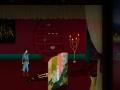 《狄仁杰之錦薔薇》游戲壁紙-3