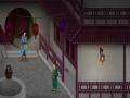 《狄仁杰之錦薔薇》游戲壁紙-5