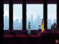 《狄仁杰之锦蔷薇》游戏壁纸-7