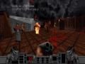 《血祭2:新鲜供应》游戏截图-1