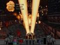 《血祭2:新鲜供应》游戏截图-2