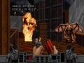 《血祭2:新鲜供应》游戏截图-4
