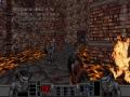 《血祭2:新鲜供应》游戏截图-5