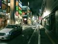 《如龙:极2》游戏壁纸-4