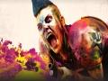 《狂怒2》游戲壁紙-2