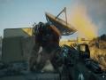 《狂怒2》游戲截圖-2