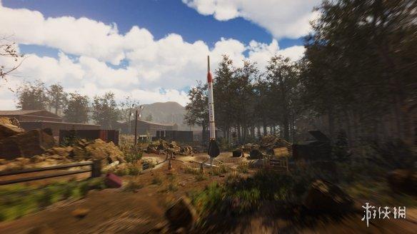《流言終結者:游戲》游戲截圖