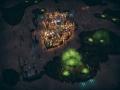 《梦幻引擎:移动城市》游戏截图-1小图