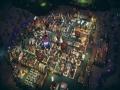 《梦幻引擎:移动城市》游戏截图-7小图