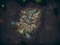《梦幻引擎:移动城市》游戏截图-8小图