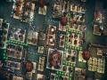 《梦幻引擎:移动城市》游戏截图-9小图