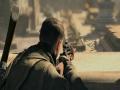 《狙擊精英V2重制版》游戲壁紙-5