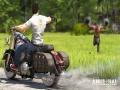 《英雄萨姆4》游戏截图