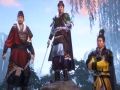 《全面战争:三国》游戏截图(2)