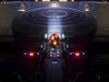 《科技球重载》游戏截图-2
