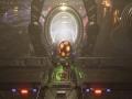 《科技球重载》游戏截图-6