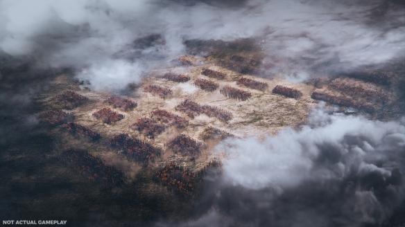 《全面战争:三国》游戏截图(3)-2