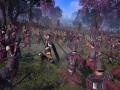 《全面战争:三国》游戏壁纸-11