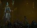《战锤:混沌祸害》游戏壁纸-4