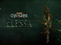 《战锤:混沌祸害》游戏壁纸-6
