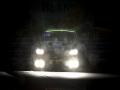 《神力科莎:競技版》游戲截圖-2