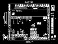 《猫咪机器人》游戏截图-4
