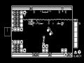 《猫咪机器人》游戏截图-3
