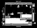 《猫咪机器人》游戏截图-5