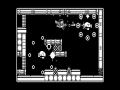 《猫咪机器人》游戏截图-7