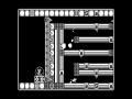 《猫咪机器人》游戏截图-9