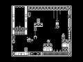《猫咪机器人》游戏截图-14