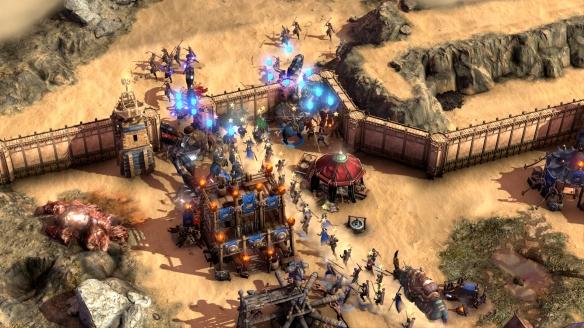 《柯南:不可战胜》游戏截图-2