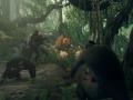 《祖先:人类史诗》游戏壁纸-2