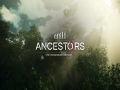 《祖先:人类史诗》游戏壁纸-8