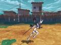 《斩服少女:异布》游戏截图-3-3