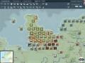 《加里世界大战:西线》游戏截图-1
