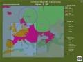 《加里世界大战:西线》游戏截图-2